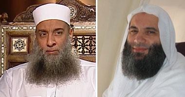 هل إسلام محمد حسان وأبوإسحاق الحوينى ويعقوب ومسعد أنور هو إسلام مكة والمدينة؟