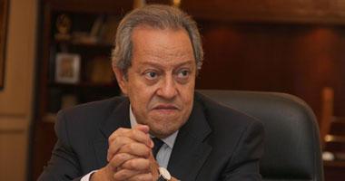 تقرير جديد على مكتب وزير السياحة بإلغاء تراخيص فنادق لعدم صلاحيتها