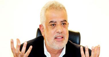 """""""السياحة"""": وزارة الداخلية قررت مد فترة استلام الصحيفة الجنائية للحجاج أسبوعا"""