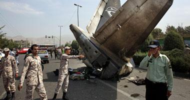مقتل طيار فى اصطدام طائرتى تدريب بتايوان