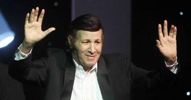 وفاة الفنان الكبير سعيد صالح عن عمر يناهز 76 عاما