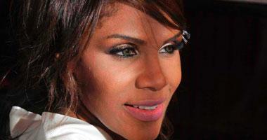 بعد إعلانها الإصابة بكورونا.. الفنانة هند البحرينية تكشف نتيجة تحليلها