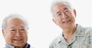 ·( 100 مليون نسمة عدد المسنين بالصين )· S9200812145515