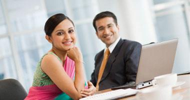 10 صفات تحبها المرأة فى الزوج الناجح