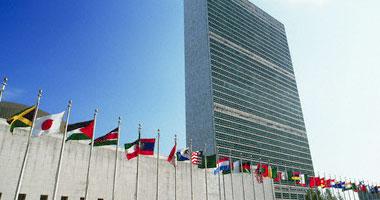 الأمم المتحدة: 10 % ارتفاعا فى تدفق الاستثمار الأجنبى فى شرق آسيا فى 2014