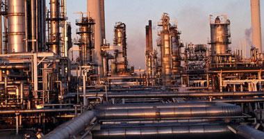 سلطنة عمان تنفى اعتزامها للاستثمار فى مشروع مصفاة نفطية بسريلانكا