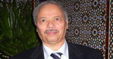 """""""بن حلى"""": الربط بالسكك الحديدية أهم أعمال القمة العربية الإفريقية"""