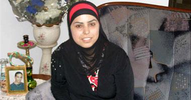 ناس فى القلب // زعيمة الشارع نهال هادية من الناصرة تقود شاحنة S920087104841