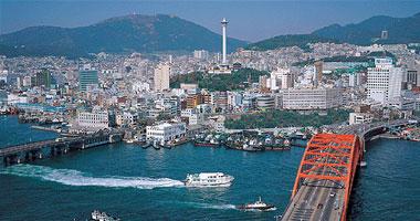 كوريا الجنوبية تدعو اليابان إلى رفع القيود التجارية المفروضة عليها فورا