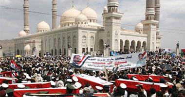 قتل 5 معارضين فور عودة صالح S920112404913.jpg