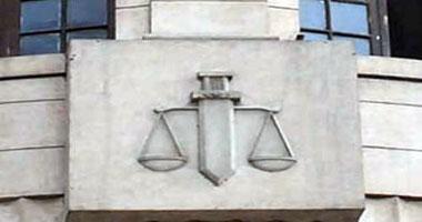 إحالة 9 مسئولين بإدارة الخليفة التعليمية للمحاكمة لارتكاب مخالفات مالية