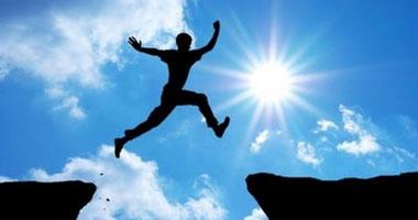 """""""الطاقة والمشاعر"""" ندوة للتعريف بعلم الطاقة وتأثيرها على الصحة النفسية"""