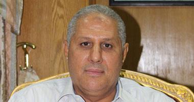 سقوط 3 تجار مخدرات بحوزتهم 52 قطعة حشيش و8 لفافات بانجو بمدينة القرنة