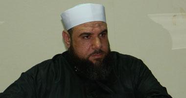 مديرية أوقاف الإسكندرية تسيطر  على ثلاث زوايا وتضمها إلى الوزارة