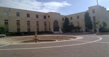 جامعة القدس تحتضن مهرجان فلسطين الدولى الأول لتبادل الثقافات بمشاركة دولية