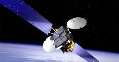 وزارة الدفاع الروسية تطلق قمرا صناعيا جديدا إلى الفضاء الخارجى