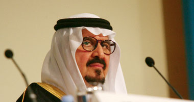 محكمة أمريكية تؤيد مذكرة اعتقال عضو بالأسرة المالكة السعودية