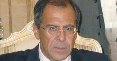 موسكو: تنسيق الجهود بين روسيا ومصر لمكافحة داعش فى المنطقة