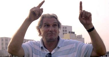 الأهلى يوافق على طلب جوزيه بالتعاقد مع ثلاث مدربين برتغاليين Shocks420082415159.jpg