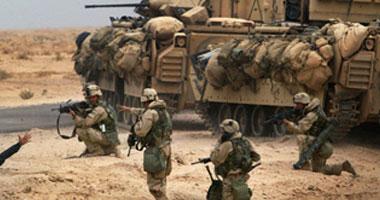 التيار الصدرى يطالب برحيل القوات الأمريكية من العراق T3200831101256.jpg