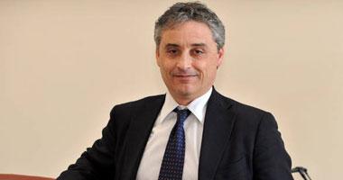 """مصدر بالسفارة الإيطالية: وزيرة التنمية قطعت زيارتها لمصر لـ""""أسباب طارئة"""""""