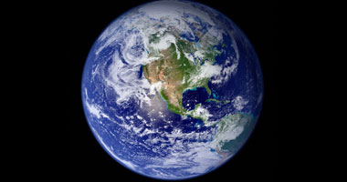 فلكيون يتوقعون فناء العالم عام 2012 Untitled-15200831165255