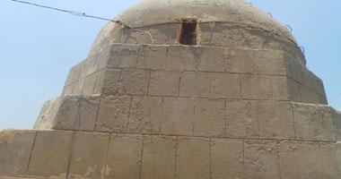 أستاذ آثار: سيدنا يوسف عاش فى زمن الفراعنة فكيف دفن إخوته فى مقابر إسلامية