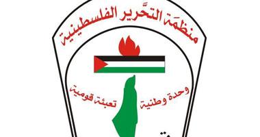 """عضو """"تنفيذية التحرير الفلسطينية"""" يدعو إلى حراك جماهيرى واسع لمساندة الأسرى"""