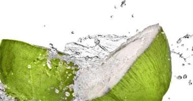 ميديكال نيوز: زيت جوز الهند يقلل محيط الخصر ويحسن حساسية الإنسولين