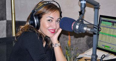 """""""مالك الهوا"""" و""""تحية طيبة وسعد"""" و""""تقفيل مصرى"""" على راديو 9090 اليوم"""