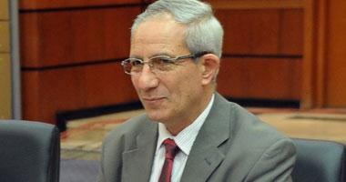 وزير التعليم العالى: الحرس الجامعى سيعود حال صدور حكم قضائى نهائى