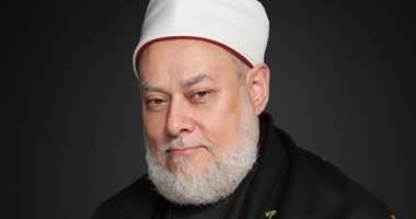 جمعة: الإخوان وداعش والقاعدة يتعدون