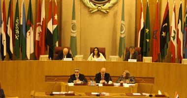 الإمارات تطالب بلجنة تقصى حقائق Untitled-37201415130