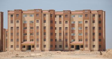 فتح الله فوزى: الشركات العقارية تفضل الاستثمار فى القاهرة الكبرى