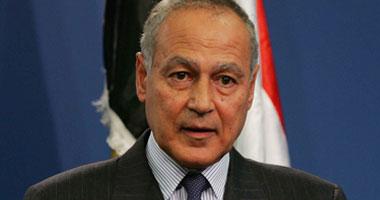 ابو الغيط يطالب مجلس الامن باقامه الدوله الفلسطينيه Abo-el-gat5200831194334