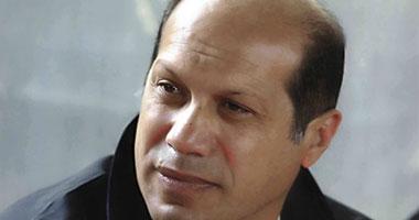 علاء نبيل يعتذر عن عدم تدريب منتخب 99