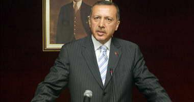 اعتقال كاتب وصحفى شهير فى اسطنبول