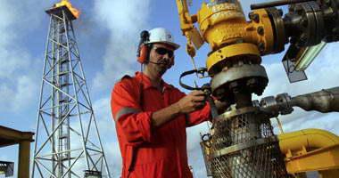 العراق ينوى زيادة إنتاجه النفطى بنحو 2,3 مليون برميل بحلول 2020