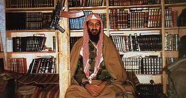 دويتشه فيله بن لادن خطط لأعمال إرهابية على مدن ألمانية وأوروبية binladen320089211458