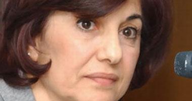 سوريا تعلن قرارات وإصلاحات سياسية