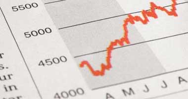 تعاريف ومصطلحات سوق الاسهم Borsa-222200817195444
