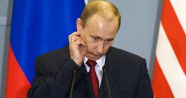 روسيا تعلن انسحابها من اتفاقية السماوات المفتوحة بعد انسحاب أمريكا