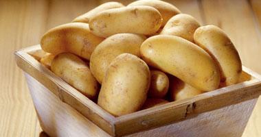 لو بتحب البطاطس الشيبس 8 أضرار خطيرة تجعلك تكرهها اليوم السابع