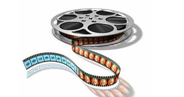 cinema-tabe2200826202928.jpg