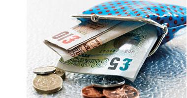 سعر اليورو اليوم الخميس 26-8-2021 فى مصر