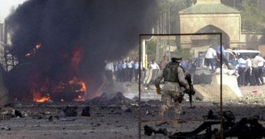 الأقلية المسيحية فى ليبيا مصدومة من الهجوم على كنيسة  الإثنين، 31 ديسمبر 2012
