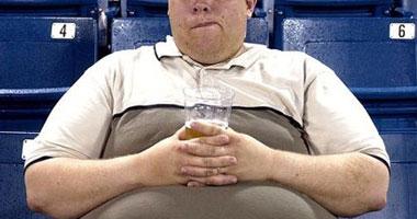 ساعات النوم تزيد الإصابة بأمراض fatt3200818125933.jp