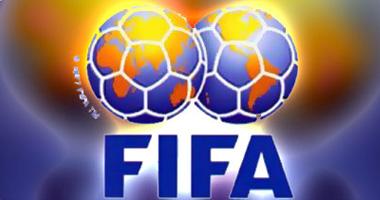 القبض على مسئول بـ فيفا  بتهمة الفساد وغسيل الأموال