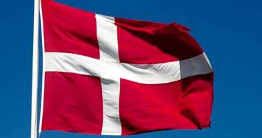الدنمارك تفتح سفارة ببغداد للمساهمة فى استقرار الوضع بالعراق وسوريا
