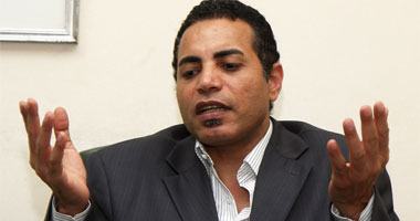حمدى قنديل: إقالة رئيس تحرير الجمهورية اعتداء على حرية الصحافة